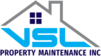 VSL Property Maintenance